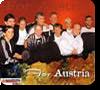 FOR AUSTRIA