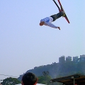 HONGKONG 2003-2