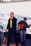 STUBAIER GLACIER 1997