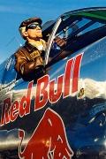 REDBULL-BOMBER 2000-1