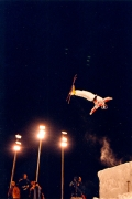 SEEFELD 1998